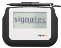 signotec_sigma_with_backlight1.jpg