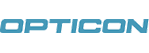 logo-opticon.png